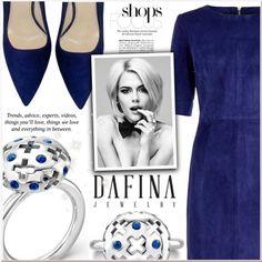 # I/16 Dafina Jewelry