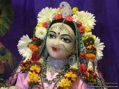 http://harekrishnawallpapers.com/sri-radha-close-up-iskcon-nigdi-wallpaper-013/