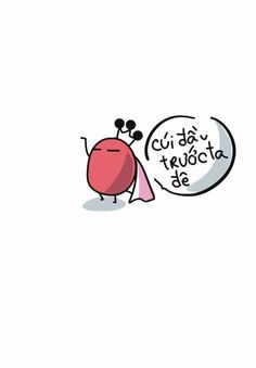 Bend the knee :)))) Phone Themes, My Little Corner, Meme Stickers, Fan Anime, Simple Cartoon, Baby Unicorn, Cartoon Faces, Cute Icons, Cute Chibi