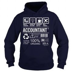 Awesome Tee  Awesome Tee For Accountant T shirts #tee #tshirt #Job #ZodiacTshirt #Profession #Career #accountant