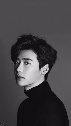 Lee Jung Suk, Lee Jong, Weightlifting Fairy Kim Bok Joo Funny, Kdrama Actors, Weight Lifting, Acting, Tv Shows, Songs, Movies