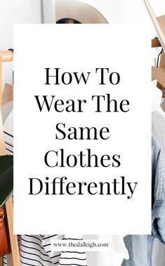 Fall Wardrobe Basics, Winter Wardrobe Essentials, Mom Wardrobe, Fall Capsule Wardrobe, Over 40 Outfits, Summer Outfits For Moms, Casual Outfits For Moms, 40s Outfits, Tall Women Fashion