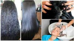 9 FABULOUS TIPS ON HOW TO MAKE YOUR HAIR THICKER NATURALLY