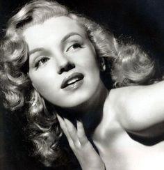 Мэрилин Монро - Marilyn Monroe's photos – 219 albums | VK