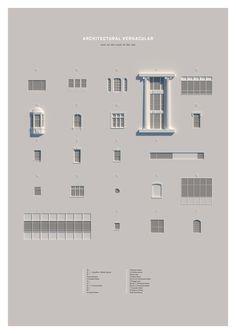 Architecture Collage, Architecture Graphics, Architecture Drawings, Architecture Portfolio, Facade Architecture, Sci Arc, 3d Modelle, Exhibition Booth Design, Portfolio Layout