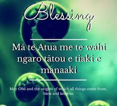 Related image Maori Songs, Maori Symbols, Maori Designs, Maori Art, Religious Studies, Spiritual Guidance, Teacher Quotes, Childhood Education, Proverbs