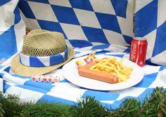Piatto Kinder #OrtonenFest www.facebook.com/ortonenfest