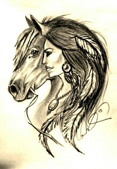 Custom drawn tattoo... Follow me on instagram amarie_8m ♡ Ashley Minder…