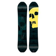 62f80fc955f CAPiTA The Black Snowboard Of Death Snowboard 2015 from evo.com Capita  Snowboards
