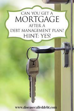 Payday loans los banos image 8