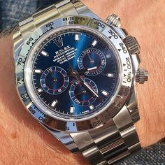 What Are Heart Rate Monitor Watches? Rolex Watches For Men, Fine Watches, Seiko Watches, Luxury Watches For Men, Cool Watches, Dream Watches, Wrist Watches, Audemars Piguet, Patek Philippe
