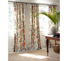 44 Best Curtains Images Curtains Panel Curtains Drapes