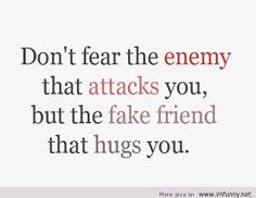 All photos gallery: Funny best friend quotes, funny best friends quotes, cute best friend quotes