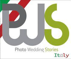 Photo Wedding Stories