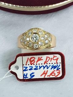 Diamond Rings, Best Sellers, Japan, Facebook, Gold, Accessories, Japanese, Yellow, Jewelry Accessories