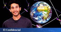 Redes Sociales: Jóvenes, divertidos y frikis: los científicos españoles que conquistan YouTube. Noticias de Ciencia. En Estados Unidos, los canales de YouTube de ciencia llegan a sobrepasar los 12 millones de suscriptores. En España, siguiendo su estela, comienzan a hacerse un hueco