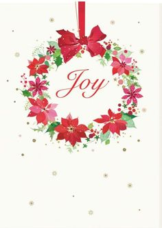 Lynn Horrabin - christmas wreath.psd