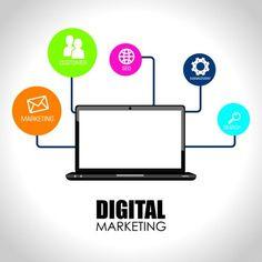 Internet Marketing Company In Dallas Texas Announces Launch Of Website   #internetmarkting
