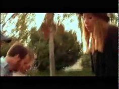 Lykke Li   Bon Iver doing 'Dance Dance Dance' in L A by lykkelivideos