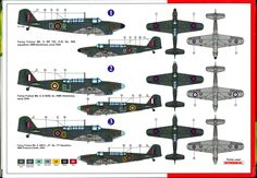 Image result for 777 squadron fulmar Ww2, World War, Aircraft, Image, Aviation, Planes, Airplane, Airplanes, Plane