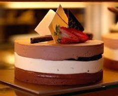 Image result for chocolate treats