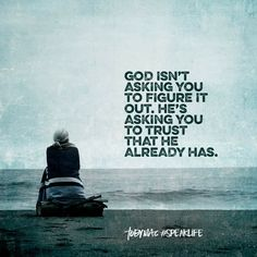 - Christianity - Faith in God, Jesus Christ Bible Verses Quotes, Faith Quotes, Scriptures, Religious Quotes, Spiritual Quotes, Tobymac Speak Life, Adonai Elohim, Jesus Christ Quotes, Quotes About God