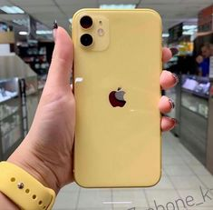 Apple iphone 11 The color is yellow Cell Phones & Smartphones Sunflower Iphone Wallpaper, Pastel Iphone Wallpaper, Iphone Wallpapers, Iphone Phone Cases, New Iphone, Iphone Case Covers, Harry Styles Wallpaper Iphone, Telefon Apple, Iphone 11 Colors