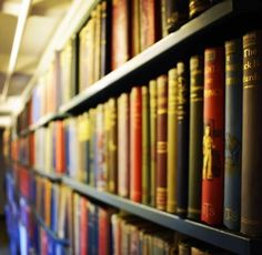 - Did you know that Cambridge University Library is entitled to receive a copy of every book published in the UK to preserve for all of time? Best University, Cambridge University, History Books, Book Publishing, Preserve, Libraries, About Uk, Pickling, Bookcases