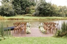 Horsley Hale Farm Wedding. Sarah Brookes Photography. Romantic Organic Greens. Notebook. Rustic wedding. Yurt wedding Wedding Props, Farm Wedding, Summer Wedding, Rustic Wedding, Wedding Venues, Outdoor Furniture Sets, Outdoor Decor, Outdoor Ceremony, Event Design