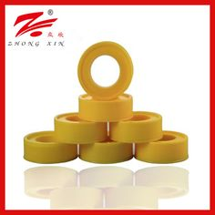 waterproof seals cheap white seal tape | ptfetapechina. cheap white seal, cheap white seal tape, white seal tape