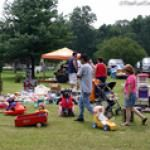 20 Great Tips For Having A Successful Yard Sale - The Fun Times Guide to Household Tips