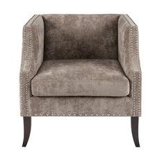 Evelyn  Arm Chair