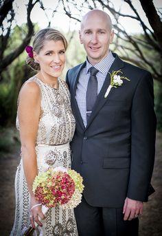 Anglesea & Lorne Wedding Photography | Natural | Elegant | Family