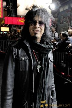 Rock And Roll On Pinterest Nikki Sixx Michael Hutchence And Ugly Kids