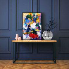 Artexpo New York:  Live Inspired. Buy Art. Artwork by Carol Carpenter