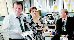 Inspector Morse, Laurence Fox, Tv Detectives, British, Actors, Actor