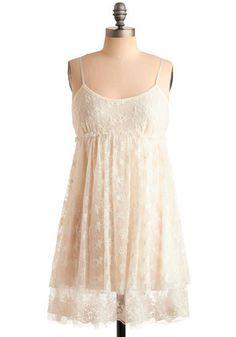 Dress i want to make
