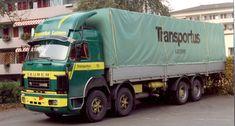 Trucks, Vehicles, Bern, Swiss Guard, Truck, Track, Car, Vehicle