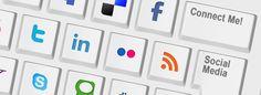 https://social-media-strategy-template.blogspot.com/ #DigitalMarketing #DigitalMedia The State of Social Media Marketing 2012