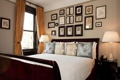 This boutique hotel is located in New York City's Carnegie Hill area. Cheap Hotel Websites, Cheap Hotels, Relaxing Holidays, Holiday Places, Historical Architecture, Vacation Places, Modern Luxury, Bed Covers, Fine Dining