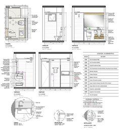 Architecture Concept Diagram, Architecture Drawings, Architecture Details, Interior Architecture, Architecture Diagrams, Architecture Portfolio, Design Portfolios, Interior Design Presentation, Presentation Boards