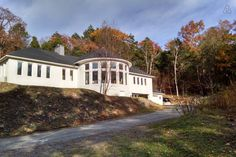Check out this awesome listing on Airbnb: Contemporary Studio Apartment - Houses for Rent in Wenham