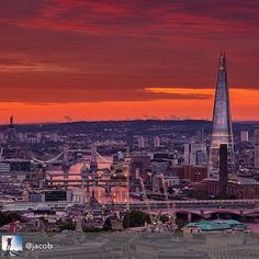 #London -How do you make a great first impression?  #Job #VideoResume #VideoCV #jobs #jobseekers #careerservices #career #students #fraternity #sorority #travel #application #HumanResources #HRManager #vets #Veterans #CareerSummit #studyabroad #volunteerabroad #teachabroad #TEFL #LawSchool #GradSchool #abroad #ViewYouGlobal viewyouglobal.com ViewYou.com #markethunt MarketHunt.co.uk bit.ly/viewyoupaper #HigherEd