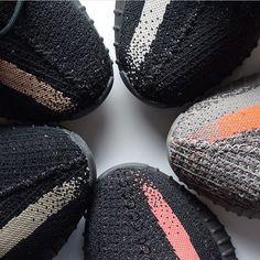Adidas Yeezy Boost 350 v2, Moda masculina, Moda para Homens, Roupa de Homem, TOP 10: Lojas Virtuais Nacionais para encontrar Tênis/Sneakers!