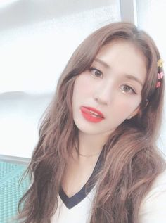 Jeon Somi, Lee Taeyong, Kpop Girl Groups, Kpop Girls, K Pop, Celebrity Couples, K Idols, South Korean Girls, Girl Crushes