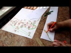 Анонс видеоурока по пошиву купальника для художественной гимнастики/Suit for rhythmic gymnastics - YouTube