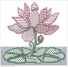 Blackwork Embroidery Cross Stitch Patterns Backstitch choose from