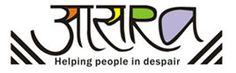 Aasra.info India