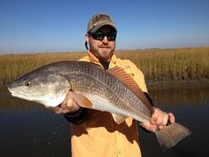 Trout & Redfish Slam 11-18-12 • Inshore Fishing in Cocodrie / DuLarge in South Central Louisiana • Louisiana Sportsman, LA