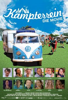 Kampterrein poster, t-shirt, mouse pad Comedy Movies, Hd Movies, Film Movie, Movies To Watch, Movies And Tv Shows, Movies Online, Movie Info, Movie Tickets, Full Movies Download